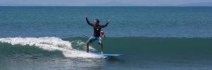 surf-pavones-martin-petite1200x399