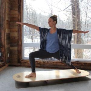 Accessoires: Fitness, Yoga